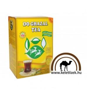 Kardamomos Tea 500g Szálas
