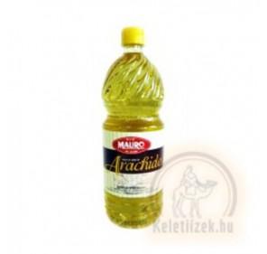Mogyoró olaj 1l