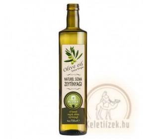 Olívaolaj extra szűz 0,75l
