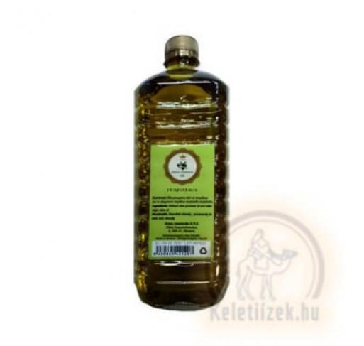 Sansa olívaolaj 1l