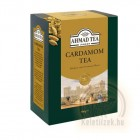 Kardamomos tea 500g szálas (Ahmad Tea)