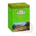 Zöld tea 500g szálas (Ahmad Tea)