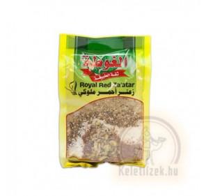 Zaatar Royal (Za'atar) 500g Algota