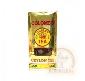 Colombo Ceylon tea 1kg Orient