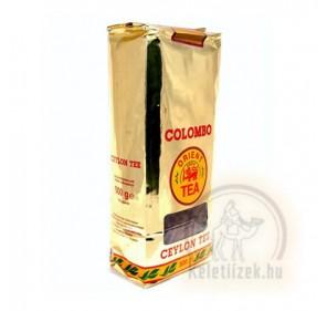 Colombo Ceylon tea 500g Orient