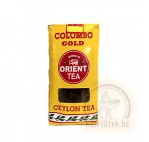 Colombo Gold tea 800g
