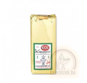 Ceylon tea 250g Karedeniz