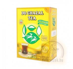 Kardamomos ceylon tea 500g szálas (Do ghazal)