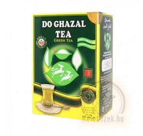 Zöld tea 500g szálas (Do ghazal)