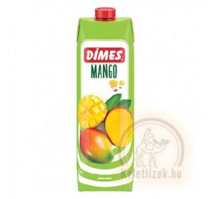 Mangó nektár 1l Dimes