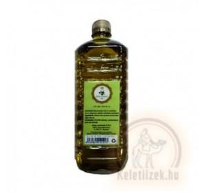 Olívaolaj sansa 1l