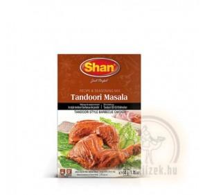 Tandoori masala 50g Shan