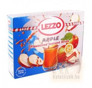 Alma tea instant 600g Lezzo