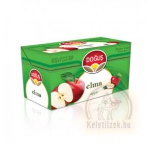 Alma tea filteres 40g Dogus