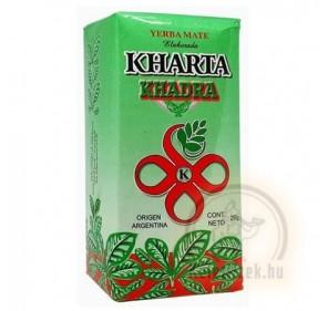 Mate tea 250g Kharta