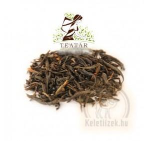 Fekete tea 100g Teatar
