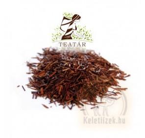 Rooibos tea 100g TeaTar