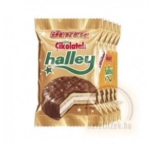 Halley török ostya 5db 150g  Ülker